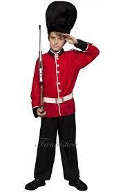 Resultado de imagen para traje tipico de rusia para hombre