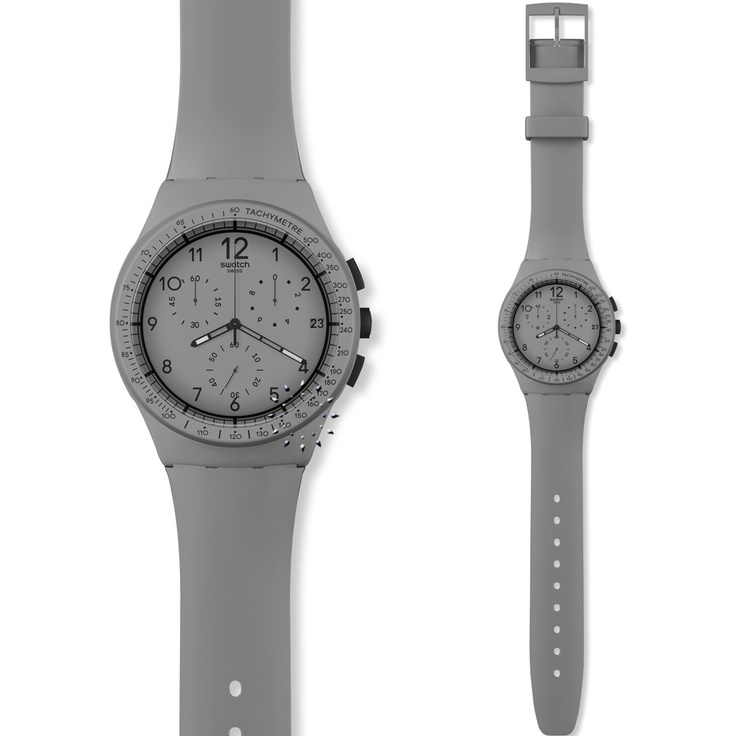SWATCH Chrono Plastic!!!   http://www.oroloi.gr/product_info.php?products_id=27220