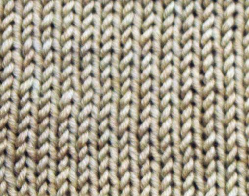 Increase Knit Stitch Beginning Row : 25+ best ideas about Stockinette on Pinterest Knit stitches, Knitting proje...