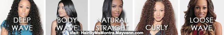 Visit HairByMsMontra.Mayvenn.com  Shop for the best Hair Products Products Virgin Brazilian Hair, Virgin Malaysian hair, Closures, Wigs, Virgin Peruvian Hair