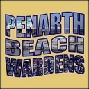 PenarthBeachWardens. Penarrth, South Wales, UK. The Beach Wardens at Penarth are all unpaid volunteers who give up some of their free time to help keep Penarth beach free of litter. Follow them on Twitter @BeachWardens and find them on Facebook https://www.facebook.com/PenarthBeachWardens   ·