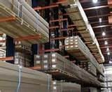 Cantilever racks are best suited for storing Pipe, Tubing, Bar Stock, Lumber & Plywood, Furniture, Building Materials, and Extrusions. We highly recommend this storage system for objects that are large in size, awkwardly shaped and heavy.