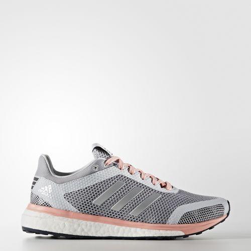 adidas - Response Plus Shoes