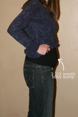 http://stakerfamilycircus.blogspot.it/2010/01/my-first-tutorial-maternity-jeans.html