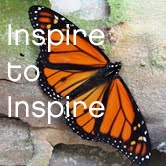 Inspire to Inspire (WTF does this even mean?): Inspiration Love It,  Milkwe Butterfly, Life, Inspiration Awesome,  Danaus Plexippus, Inspiration Wtf, Inspiration Persimmon, Inspiration Loveit,  Monarch Butterfly