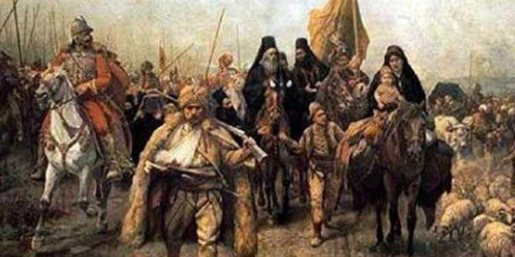 1 novembre 1922: L'Impero ottomano viene abolito