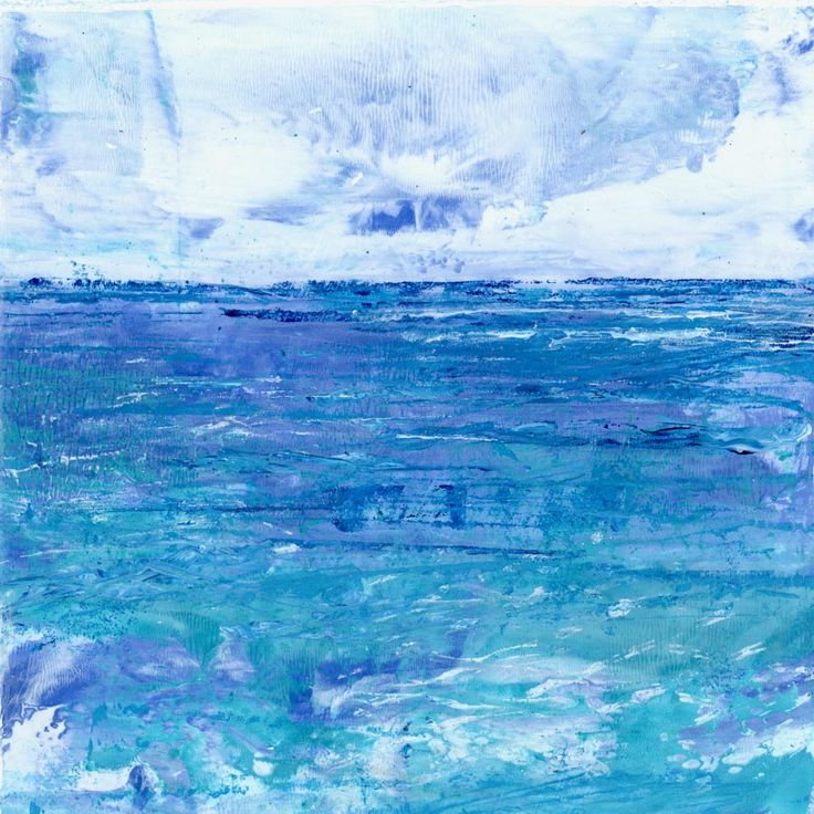 Southern Winds by Gill Tomlinson. Original art, giclee prints and top notch canvas reproductions inspired by Greece and the Mediterranean.