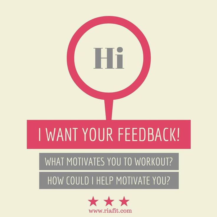 How can I help you get motivated to workout daily? Message me on Facebook, I run monthly FREE 7 Day Clean Eating & Accountability groups as well as Beachbody Challenge Groups detailed with a specific program (initial investment of $130-$180 is required for the Beachbody Challenge Groups) Like me on fb.com/maria72m