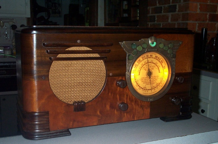 36 best images about antique radios audio amplifiers on pinterest antiques radios and models - Jongens kamer model ...