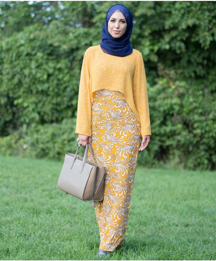 24437 best HIJABI ufe0f PRINCESS images on Pinterest | Hijab styles Hijab fashion and Hijab outfit