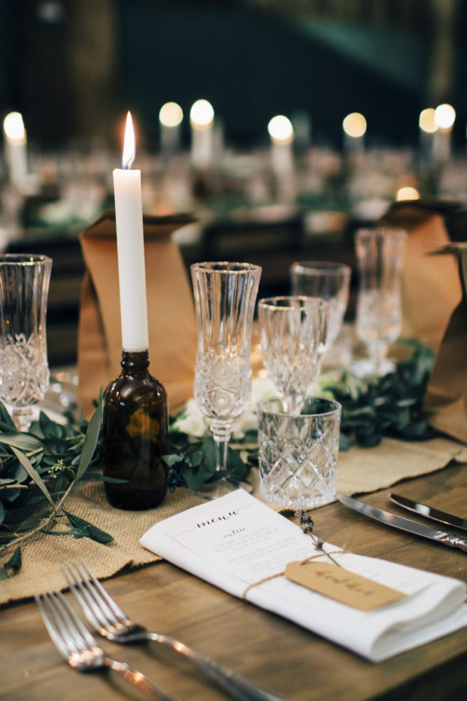wedding receptions gold coast qld%0A     Gold Coast  Tweed Coast  Byron Bay and surrounds  We offer the highest  quality and latest trending event decor for weddings and events