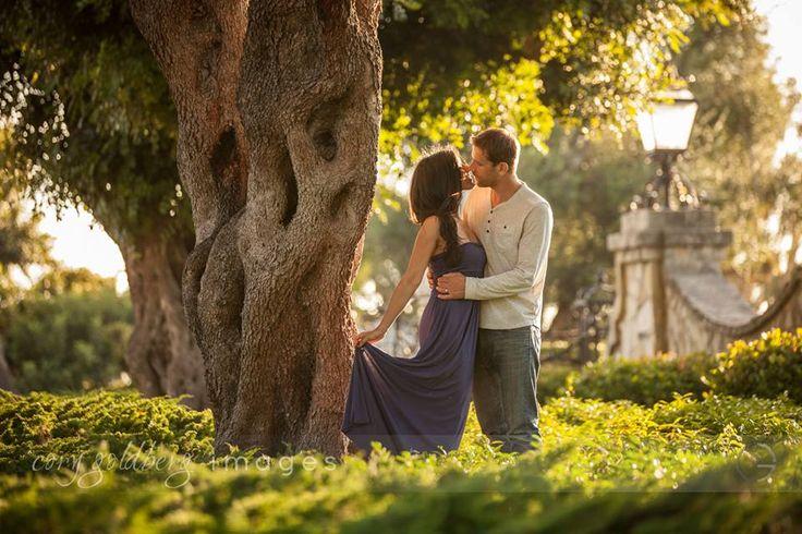 Lovely kiss at sunset ...Photo by Cory Goldberg Images, Goa #weddingnet #wedding #india #indian #indianwedding #prewedding #photoshoot #photoset #photographer #photography #details #sweet #cute #gorgeous #fabulous #couple #hearts #lovestory