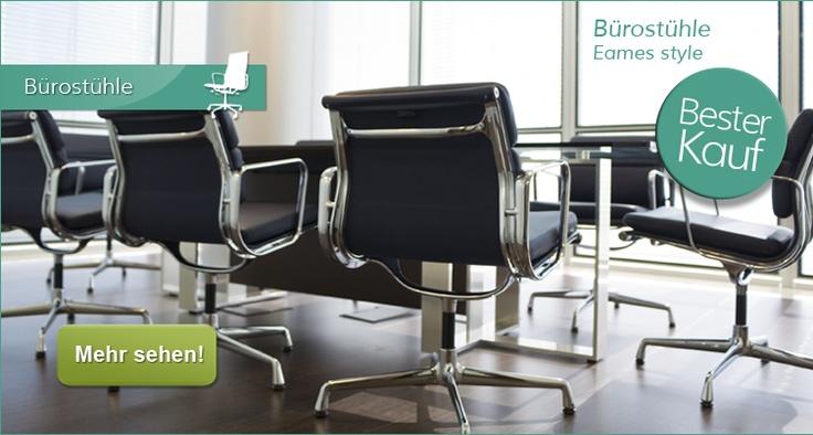 12 best furnicons furniture barcelona chair images on pinterest barcelona chair chairs and. Black Bedroom Furniture Sets. Home Design Ideas