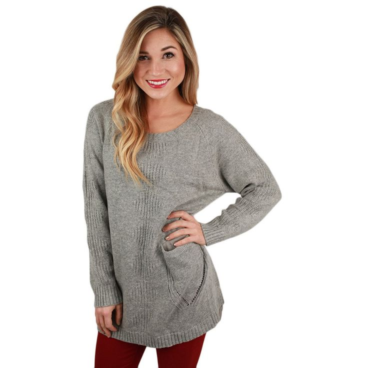tunic-sweater-2