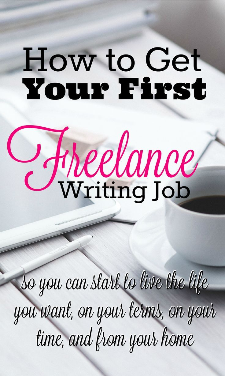 best images about home business tips for women how to get your first lance writing job