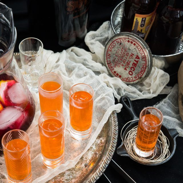 best adult halloween drinking games with halloween party games adults only