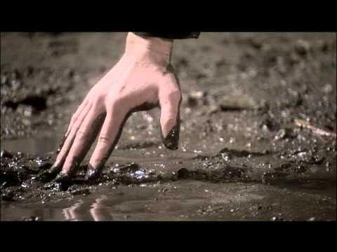 ORHAN ÖLMEZ TÜRKÜ GÜLOM YENİ 2014 - YouTube