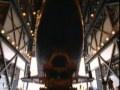 Video - Bagaimana Cara Membuat Pesawat Ulang Alik NASA?