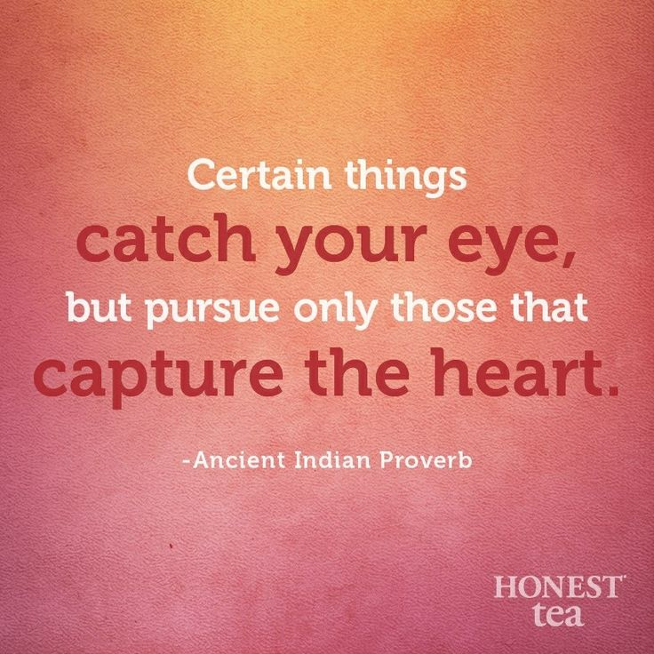 224 best Quotes & Affirmations images on Pinterest | Proverbs ...