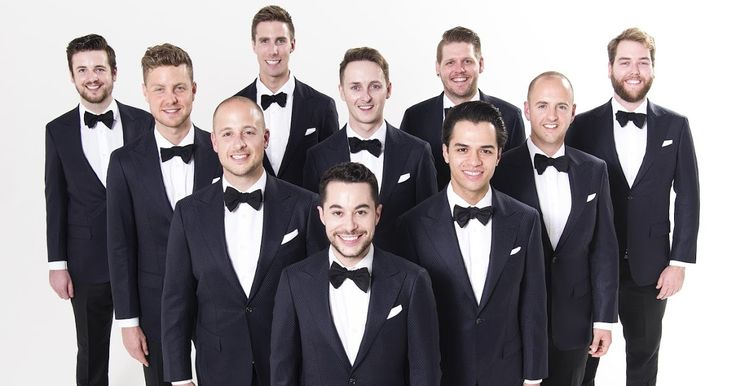 http://ift.tt/2m2qIYc http://ift.tt/2m2nPGW  The TEN Tenors es uno de los grupos de entretenimiento más exitosos de Australia de todos los tiempos con más de 2500 espectáculos en vivo y más de 90 millones de personas en todo el mundo presenciaron su inconfundible encanto y poder vocal. Celebrado por su maravilloso repertorio seis discos de Platino y Oro e impactantes actuaciones en vivo respetuosamente se inclinan no sólo a los grandes tenores y compositores clásicos sino también a los…