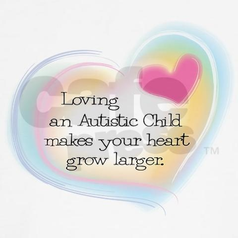 for all my kiddos :-)