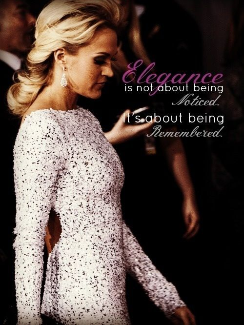 Carrie Underwood - Sigma Sigma Sigma; Season 4 American Idol winner & multiple AMA/CMA/Billboard/CMT/Grammy award winner