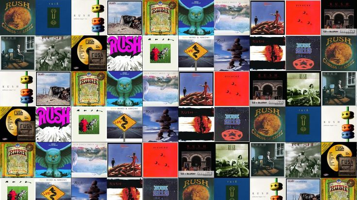 Rush Desktop Wallpaper | wallpaper with images of rush caress of steel rush counterparts rush ...