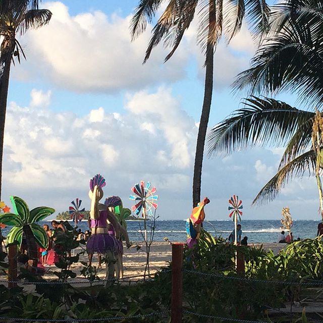 San Andrés Islas#viajeros #nickisix360 #vacation #viajes #newyear2016 #elmundito #trip #travel #happy #fun #sanandrescolombia #sanandrescolombia #sanandres #colombia #colours #sea