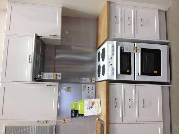 kaboodle kit kitchens in bunnings i love this exact one for my kitchen revamp especially love on kaboodle kitchen microwave id=39348