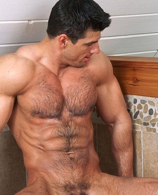 Zeb Atlas Dick 103