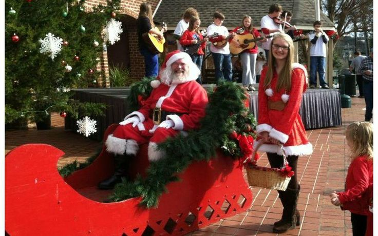 17 Best Images About Old Fashioned Christmas In Dahlonega