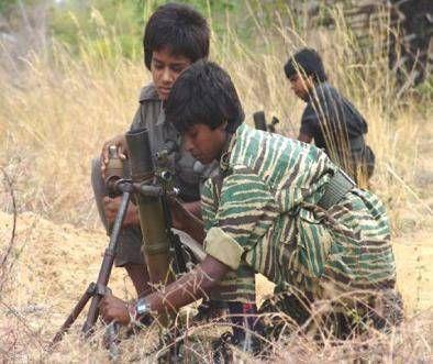 Sri Lanka rejects film on alleged war crimes shown at