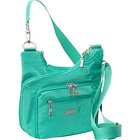 Travel Handbags and Purses - Latest Styles - eBags.com