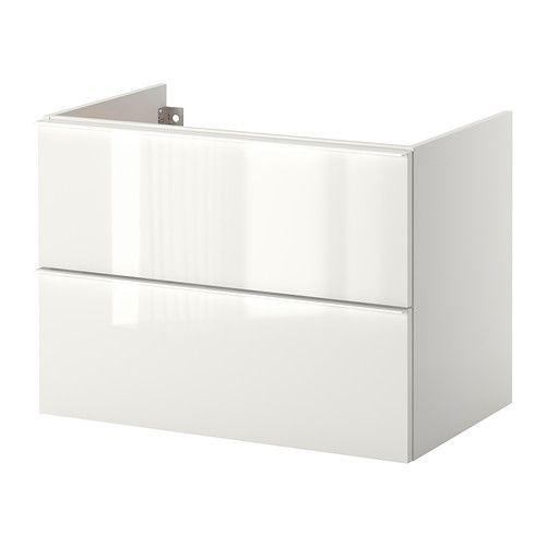 73 Best SALLE DE BAIN Images On Pinterest Bathroom, Bathroom Ideas