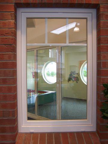 Fenster mit t sprossen  18 besten Fenster und Haustüren Bilder auf Pinterest | Fenster ...