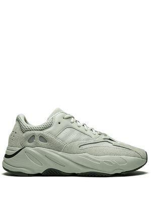 online retailer 0b8ad b1053 Men's Designer Sneakers - Farfetch | Sneakers in 2019 ...
