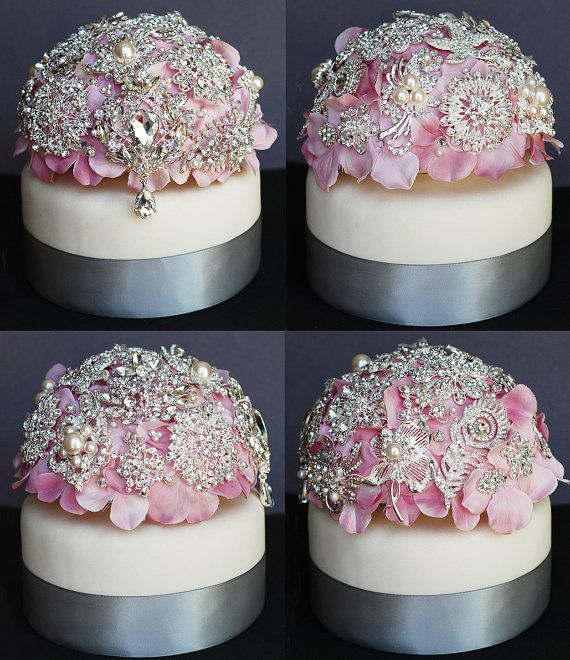 wedding cakes standish 14 best cake toppers images on flower cake 25526