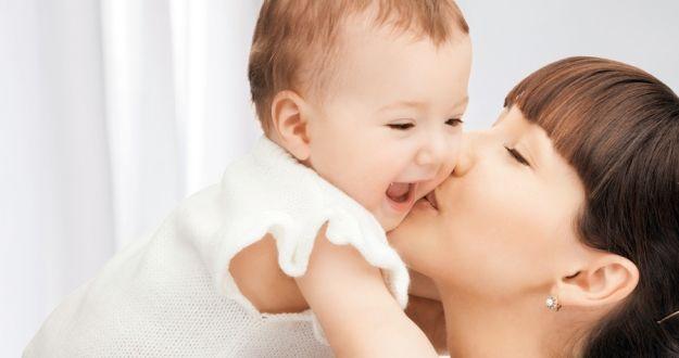 Health Benefits of Breastfeeding