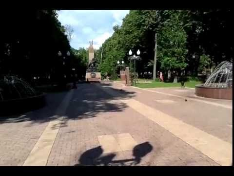 МЕСТО СОЗДАНИЯ РОССИЙСКОЙ АРМИИ / ЛЕФОРТОВО / МОСКВА