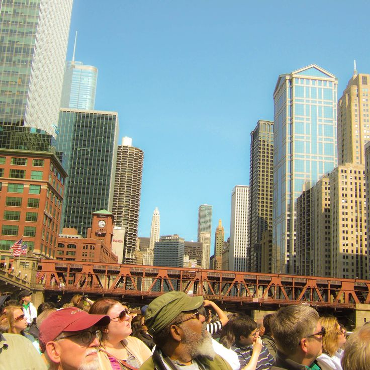 CHICAGO_