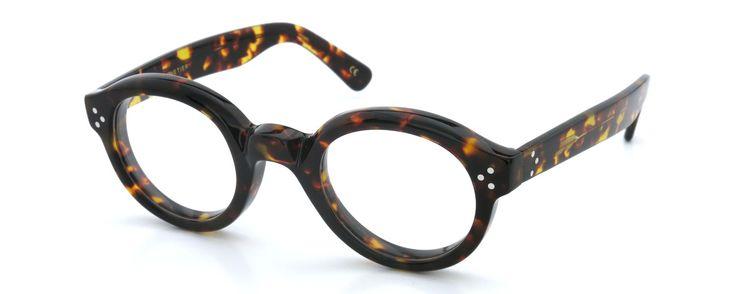 77 best Glasses images on Pinterest