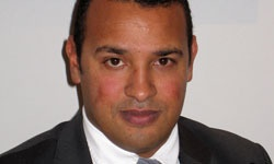 BI 2012-2013, bilan et perspectives : Reda Gomery I Directeur des Opérations BI – Keyrus