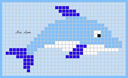 Image du Blog looms.centerblog.net