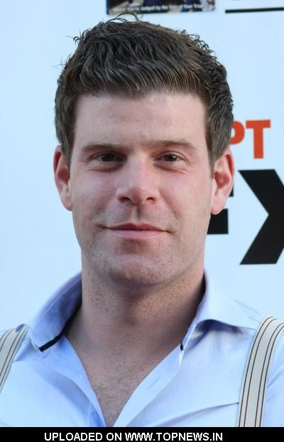 """After surviving the 9/11 attacks on the South Tower, actor and comedian Stephen Rannazzisi decided it was the right time to move to L.A. and pursue a career in stand-up. He has since found success as a comedian and as Kevin on the hit FXX show """"The League."""""""