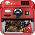 HDR FX Photo Editor Free - Android Apps on Google Play