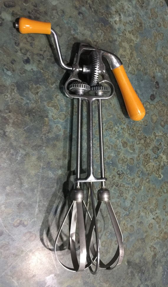 Electric Mixer Beaters ~ Best images about egg beater vintage on pinterest