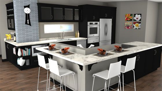 Interior Designing Online Courses Delectable Inspiration