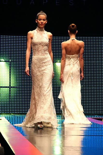 Budapest Essential Looks 2012