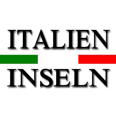 Italien Reiseführer seit 2003 http://www.italien-inseln.de/italia