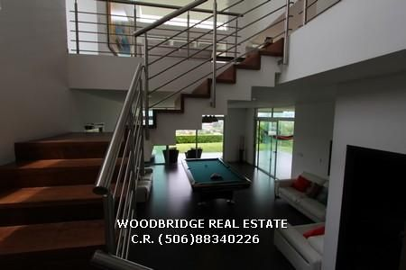 C.R. Escazu luxury homes for sale in Cerro Alto, Escazu MLS Cerro Alto luxury homes for sale, Costa Rica luxury real estate Escazu homes for sale Cerro Alto, Escazu luxury properties for sale in Cerro Alto